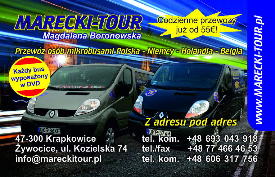 marecki-tour-transport
