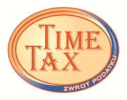 TimeTax_logo_male