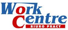 Work Centre praca Opole